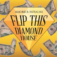 Cover Flip This Diamond House