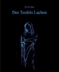 Cover Des Teufels Lachen