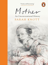 Cover Mother