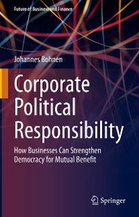 Cover Corporate Political Responsibility
