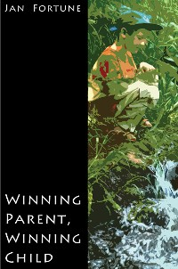 Cover Winning Parent, Winning Child