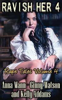 Cover Ravish Her 4