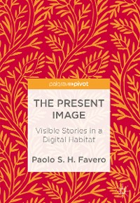 Cover The Present Image