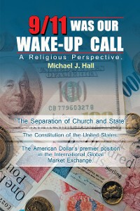 Cover 9/11 Was Our Wake-Up Call