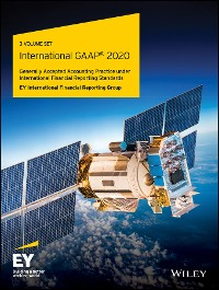 Cover International GAAP 2020