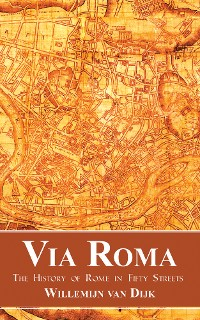 Cover Via Roma