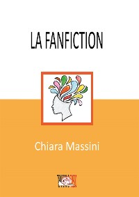 Cover La fanfiction