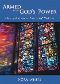Cover Armed With God's Power
