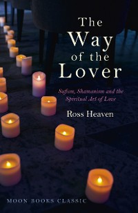 Cover The Way of the Lover