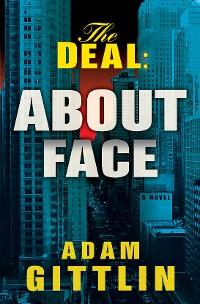 Cover The Deal: About Face