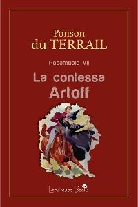Cover La contessa Artoff