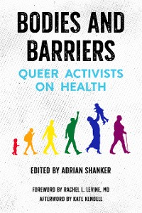 Cover Bodies and Barriers