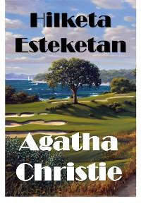 Cover Hilketa Esteketan