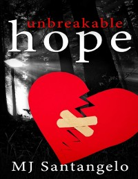 Cover Unbreakable Hope