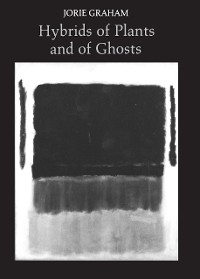 Cover Hybrids of Plants and of Ghosts