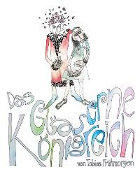 Cover Das Gläserne Königreich