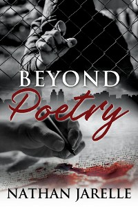 Cover Beyond Poetry