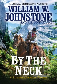 Cover By the Neck