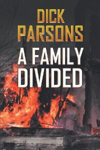 Cover A Family Divided