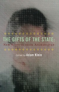 Cover The Gifts of the State and Other Stories
