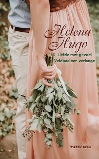 Cover Helena Hugo Tweede Keur