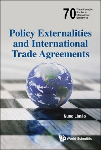 Cover Policy Externalities and International Trade Agreements