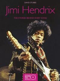 Cover Jimi Hendrix