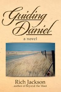 Cover Guiding Daniel