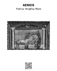 Cover Aeneis