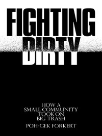 Cover Fighting Dirty