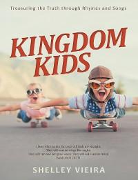 Cover Kingdom Kids