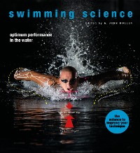 Cover Swimming Science