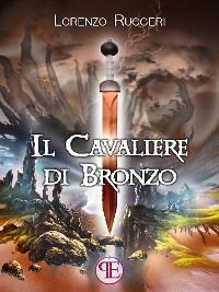 Cover Il Cavaliere di Bronzo