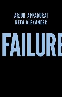 Cover Failure