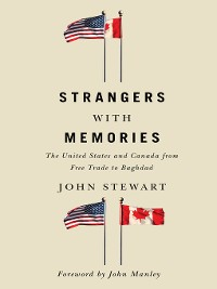Cover Strangers with Memories