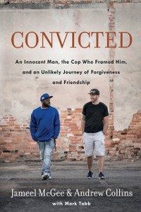 Cover Convicted