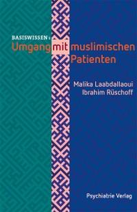 Cover Umgang mit muslimischen Patienten