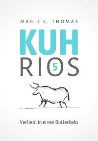 Cover Kuhrios 05
