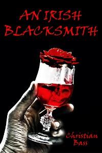 Cover An Irish Blacksmith