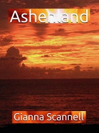 Cover Ashenland