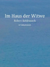 Cover Im Haus der Witwe