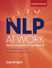 Cover NLP at Work