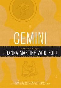 Cover Gemini
