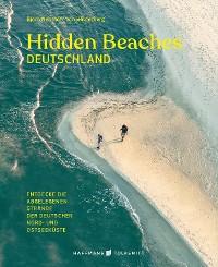 Cover Hidden Beaches Deutschland
