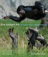 Cover The Exultant Ark