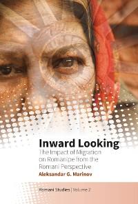 Cover Inward Looking
