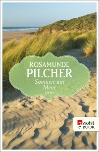 Cover Sommer am Meer