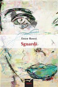 Cover Sguardi