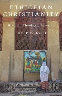 Cover Ethiopian Christianity