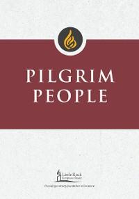 Cover Pilgrim People